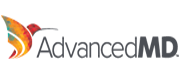 advanced_md