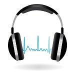 audio_quality