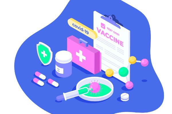 medical_billing_banner