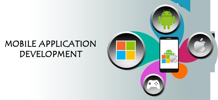 mobile_app-development