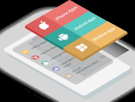 app_development