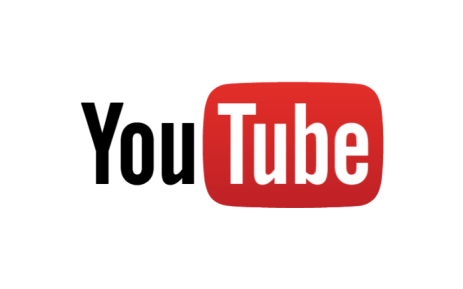 youtube_transcription